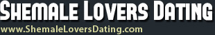 shemaleloversdating.com